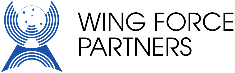 Wing Force Partners
